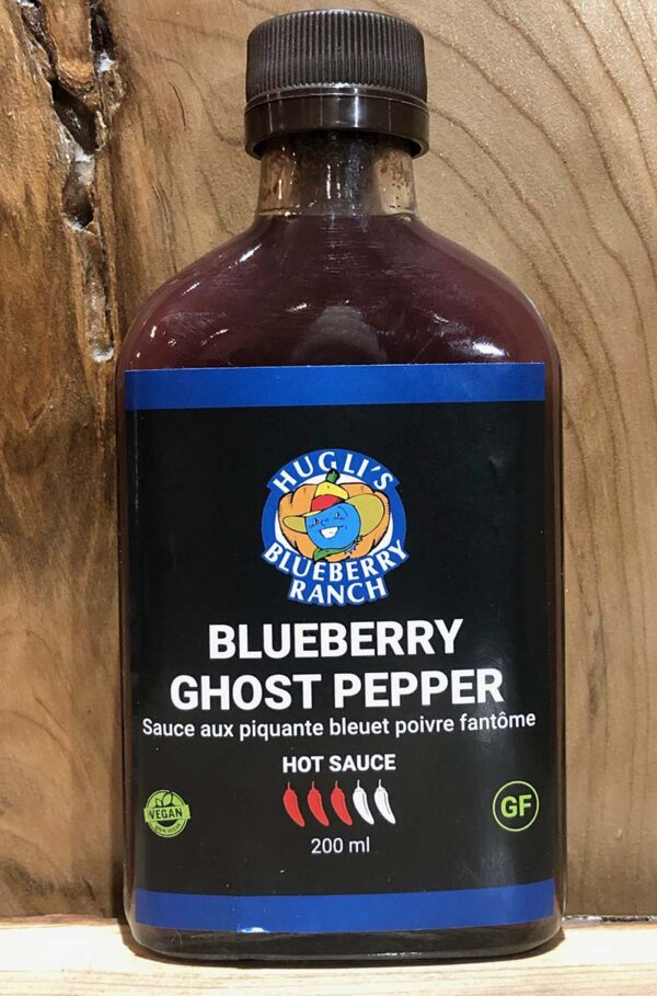 Hugli-BlueberryGhostPepper-200ml