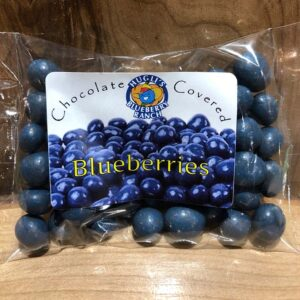 Hugli-ChocolateCoveredBlueberries