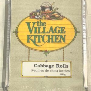 TheValleyKitchen-CabbageRolls-860g