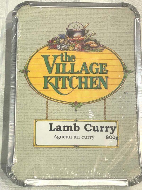 TheValleyKitchen-LambCurry-800g