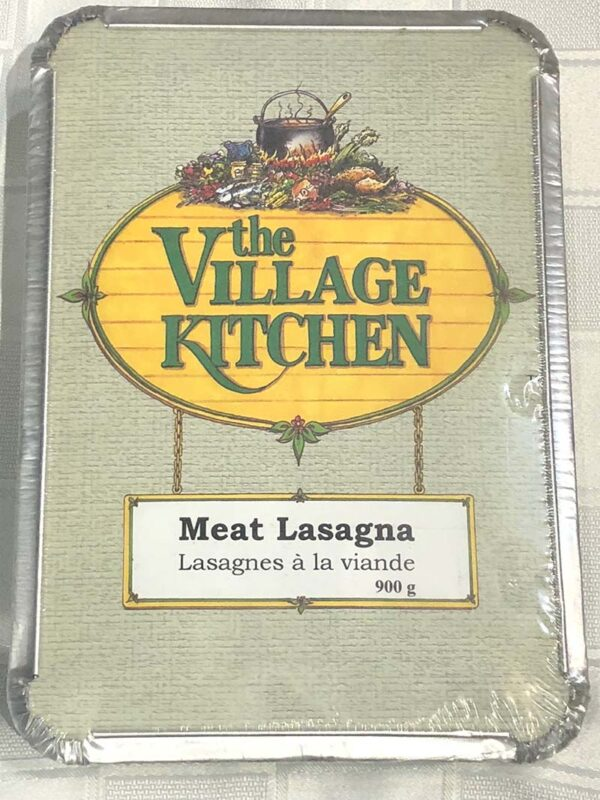 TheValleyKitchen-MeatLasagna-900g