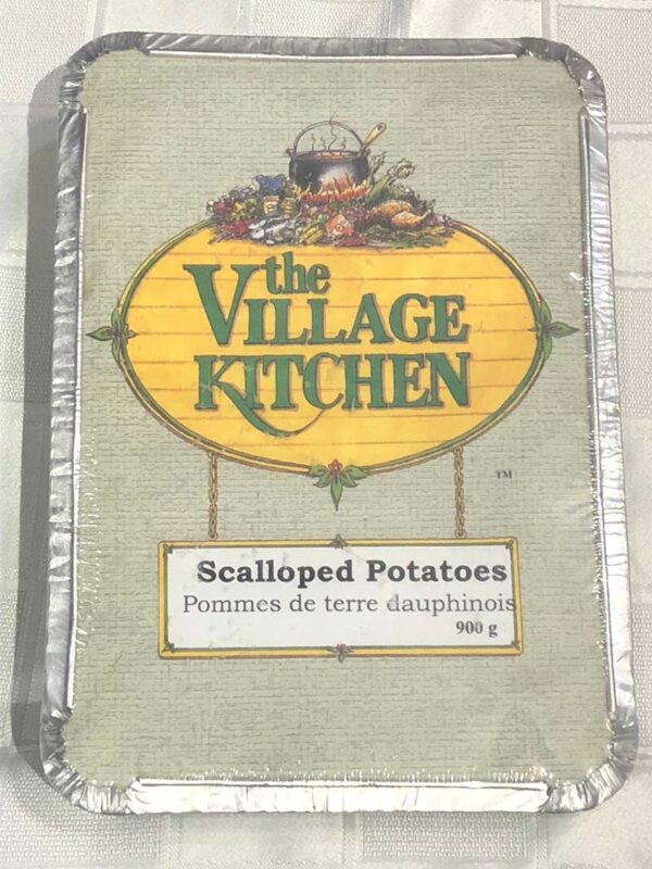 TheValleyKitchen-ScallopedPotatoes-900g