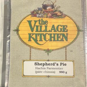 TheValleyKitchen-Shepherd'sPie-990g
