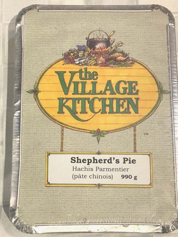 TheValleyKitchen-Shepherd'sPie-990g