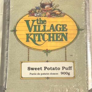 TheValleyKitchen-SweetPotatoPuff-900g