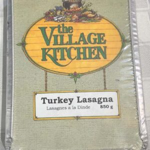 TheValleyKitchen-TurkeyLasagna-850g