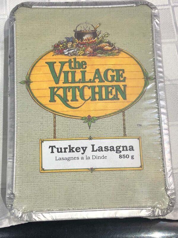 TheValleyKitchen-TurkeyLasagna-850g