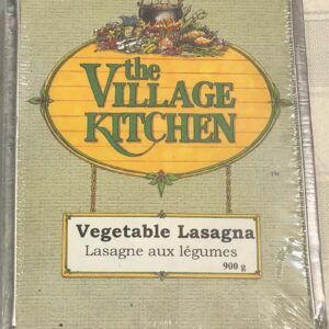 TheValleyKitchen-VegetableLasagna-900g