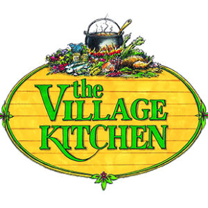 TheVillageKitchen-FrozenFood-Logo