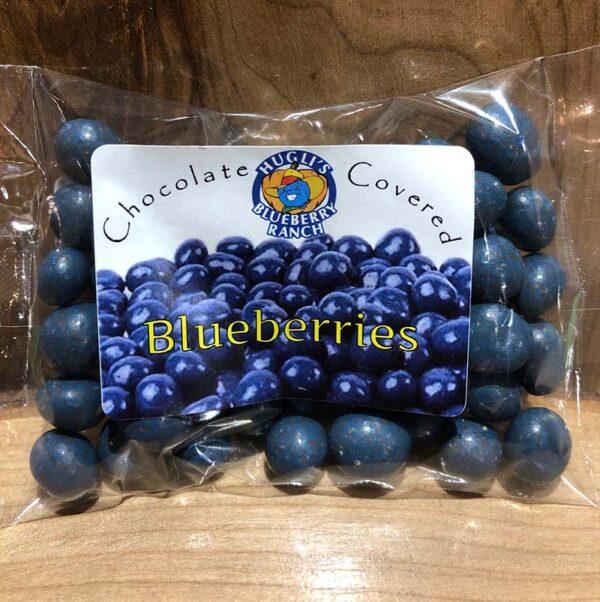 Hugli-ChocolateCoveredBlueberries
