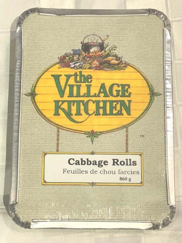 TheValleyKitchen-CabbageRolls-860g