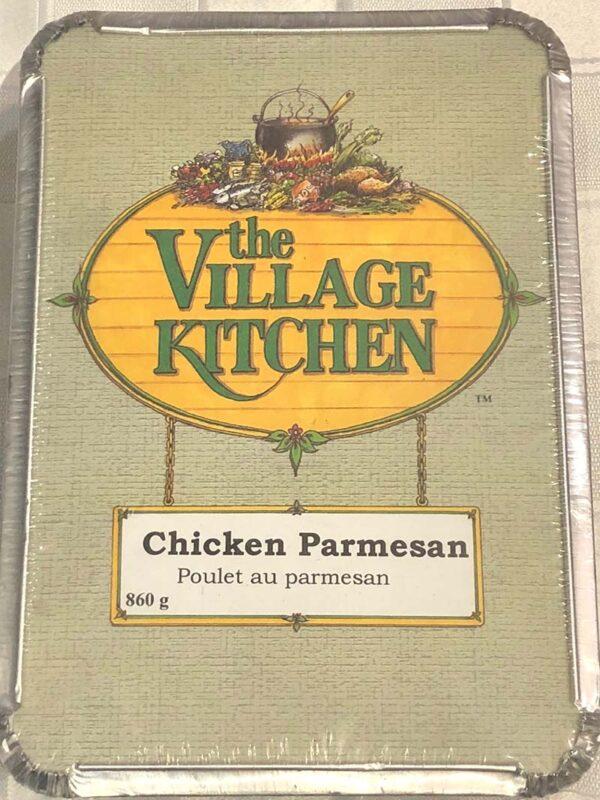 TheValleyKitchen-ChickenParmesan-860g