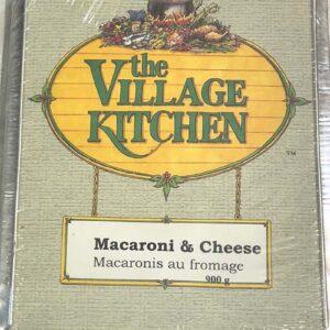 TheValleyKitchen-MacaroniAndCheese-900g