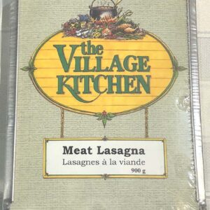 TheValleyKitchen-MeatLasagna-900g