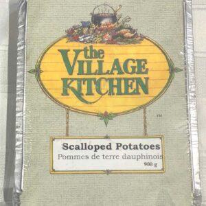 TheValleyKitchen-ScallopedPotatoes-900g