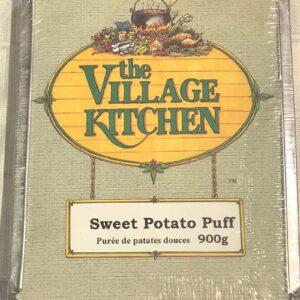 TheValleyKitchen-SweetPotatoPuff-900g