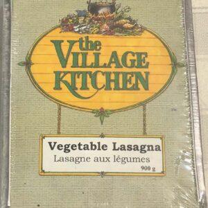 TheValleyKitchen-VegetableLasagna-900g