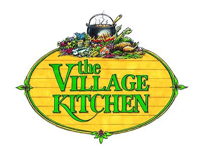 TheVillageKitchen-FrozenFood-Logo